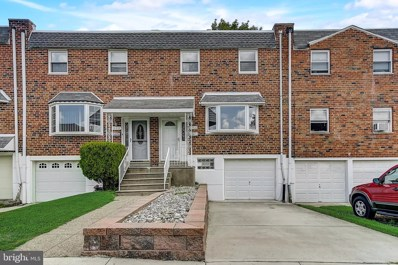 12533 Ramer Road, Philadelphia, PA 19154 - #: PAPH915626