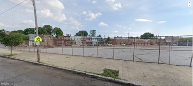 4221 Leidy Avenue, Philadelphia, PA 19104 - MLS#: PAPH915658