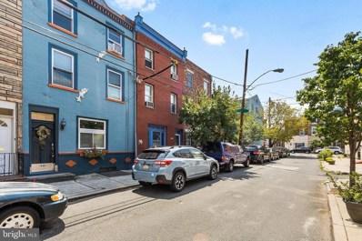 928 Montrose Street, Philadelphia, PA 19147 - #: PAPH915792