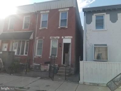 4324 Pilling Street, Philadelphia, PA 19124 - #: PAPH915826