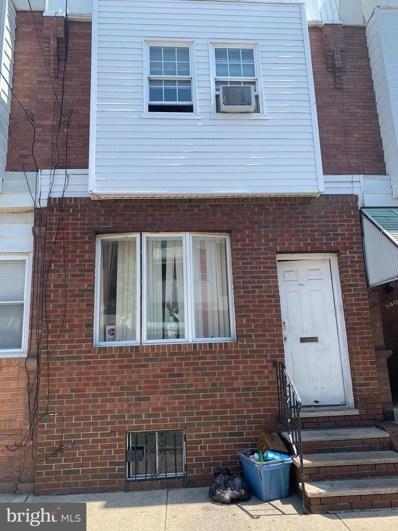 1405 S Marston Street, Philadelphia, PA 19146 - #: PAPH915838
