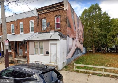 1308 S 29TH Street, Philadelphia, PA 19146 - #: PAPH915864