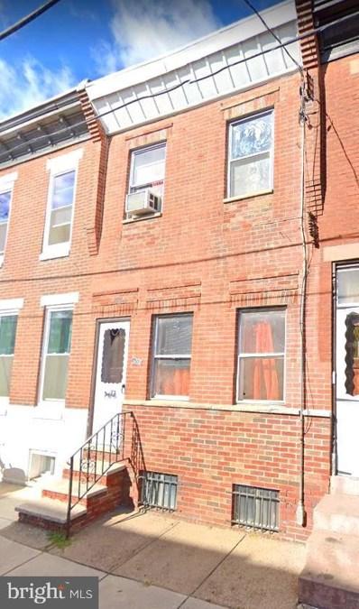 1715 Pierce Street, Philadelphia, PA 19145 - #: PAPH915880