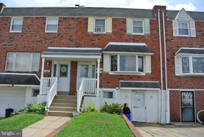 12629 Calpine Road, Philadelphia, PA 19154 - MLS#: PAPH915916