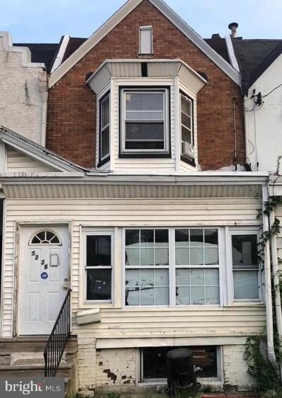 5228 Cedar Avenue, Philadelphia, PA 19143 - #: PAPH916266