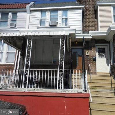 3930 Bennington Street, Philadelphia, PA 19124 - #: PAPH916518