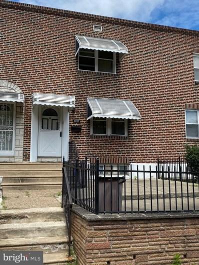 7121 Dorel Street, Philadelphia, PA 19153 - #: PAPH916914