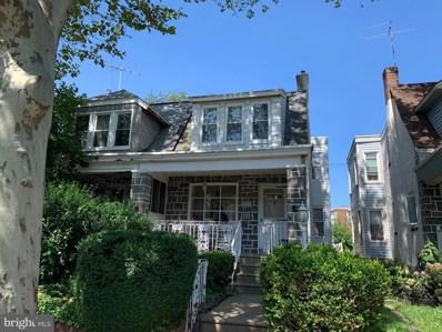 4515 McKinley Street, Philadelphia, PA 19135 - #: PAPH916940
