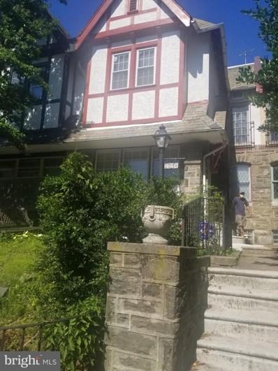 440 S 49TH Street, Philadelphia, PA 19143 - #: PAPH916946