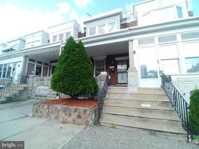 4321 Devereaux Street, Philadelphia, PA 19135 - MLS#: PAPH916978