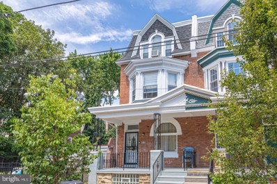 215 E Durham Street, Philadelphia, PA 19119 - #: PAPH917062
