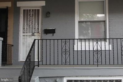 5841 Walton Avenue, Philadelphia, PA 19143 - #: PAPH917136