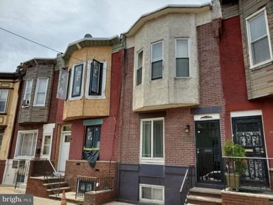 1742 S Ringgold Street, Philadelphia, PA 19145 - #: PAPH917172