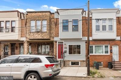 1820 S Taylor Street, Philadelphia, PA 19145 - #: PAPH917242