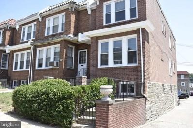2211 N Wanamaker Street, Philadelphia, PA 19131 - #: PAPH917276