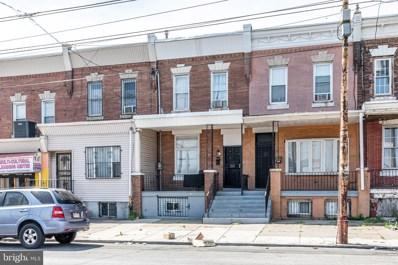 5725 Woodland Avenue, Philadelphia, PA 19143 - #: PAPH917380