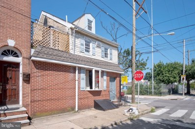 1250 E Palmer Street, Philadelphia, PA 19125 - #: PAPH917390