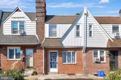 6466 Ross Street, Philadelphia, PA 19119 - #: PAPH917584