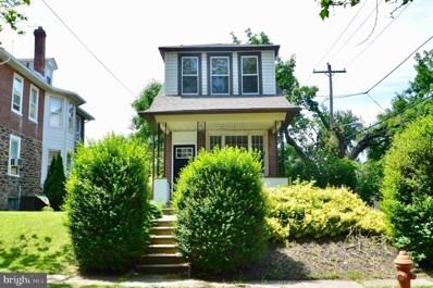 400 Kerper Street, Philadelphia, PA 19111 - #: PAPH917776