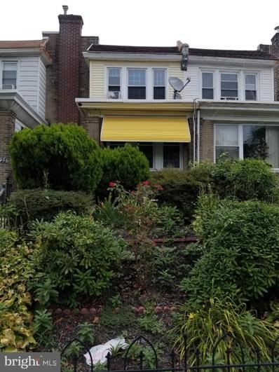 7323 Ogontz Avenue, Philadelphia, PA 19138 - #: PAPH917818