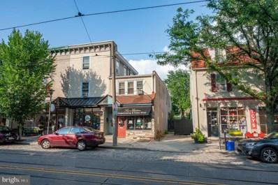 8129 Germantown Avenue, Philadelphia, PA 19118 - #: PAPH917824