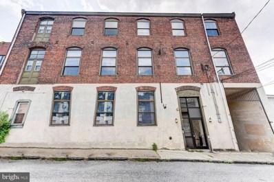 219 Krams Avenue UNIT B3, Philadelphia, PA 19127 - #: PAPH917898