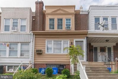 7337 Garman Street, Philadelphia, PA 19153 - #: PAPH917902