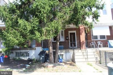 6035 N Philip Street, Philadelphia, PA 19120 - MLS#: PAPH917922