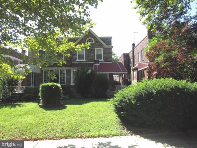 5714 Woodbine Avenue, Philadelphia, PA 19131 - #: PAPH918338