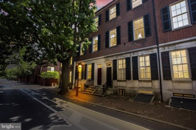 326 Spruce Street, Philadelphia, PA 19106 - #: PAPH918344