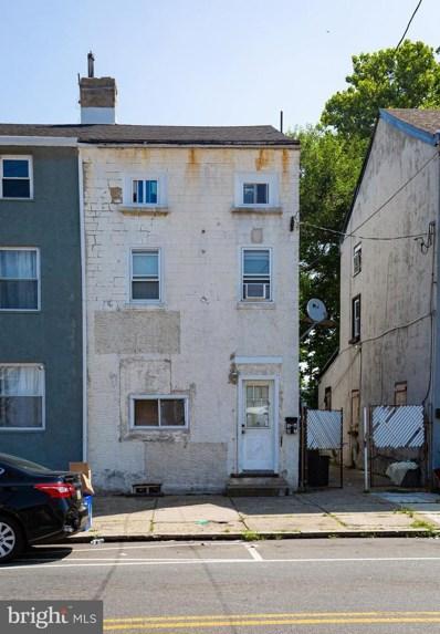 3607 Rhawn Street, Philadelphia, PA 19136 - #: PAPH918358