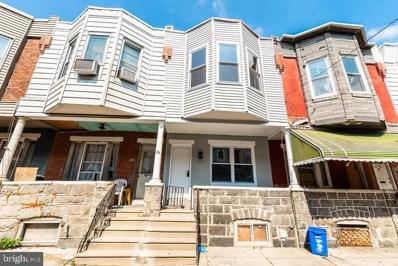 1512 S Etting Street, Philadelphia, PA 19146 - #: PAPH918460