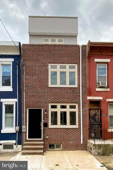 2140 Mountain Street, Philadelphia, PA 19145 - #: PAPH918490