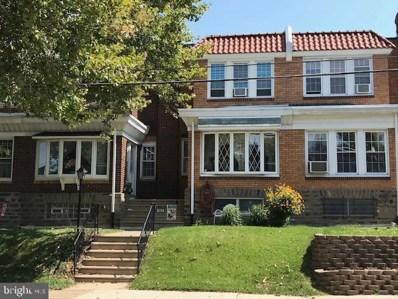 3155 Unruh Avenue, Philadelphia, PA 19149 - MLS#: PAPH918492