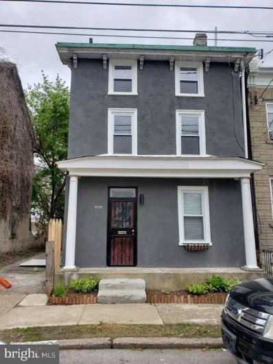 2048 E Haines Street, Philadelphia, PA 19138 - #: PAPH918510