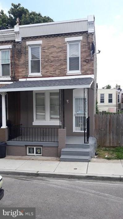 2664 Deacon Street, Philadelphia, PA 19129 - #: PAPH918592