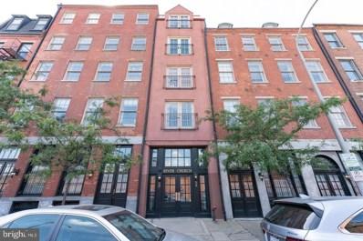 50-56 N Front Street UNIT 101, Philadelphia, PA 19106 - #: PAPH918622