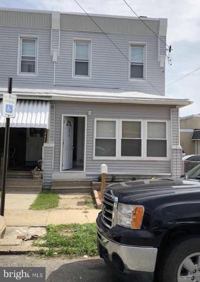 3617 Hartel Avenue, Philadelphia, PA 19136 - #: PAPH918752