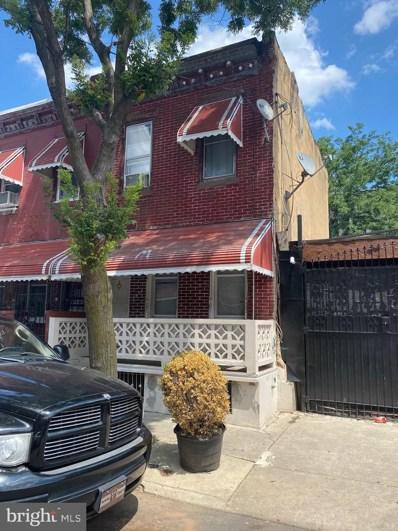 2831 N Franklin Street, Philadelphia, PA 19133 - MLS#: PAPH918762
