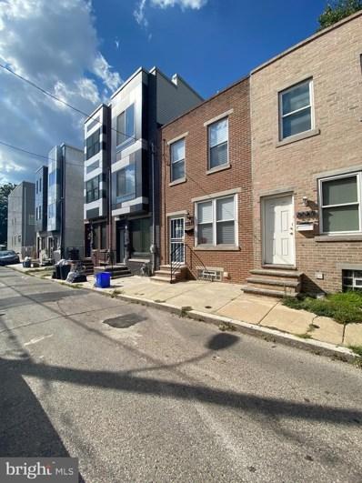 2049 Fernon Street, Philadelphia, PA 19145 - #: PAPH918766