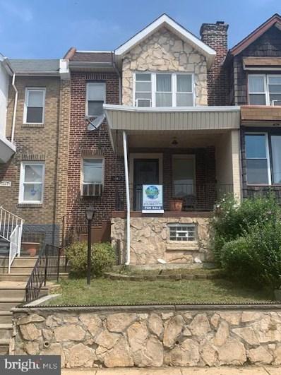 5447 Euclid Street, Philadelphia, PA 19131 - #: PAPH918794