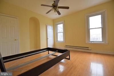 2213 N 11TH Street, Philadelphia, PA 19133 - MLS#: PAPH918880