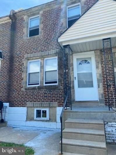 5419 Tackawanna Street, Philadelphia, PA 19124 - MLS#: PAPH919088
