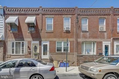 2308 S Bancroft Street, Philadelphia, PA 19145 - #: PAPH919284