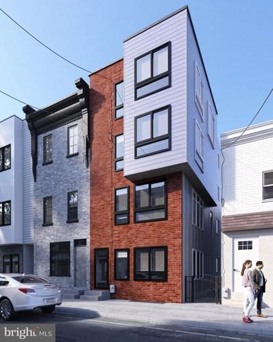 1209 N 5TH Street UNIT 1A, Philadelphia, PA 19122 - #: PAPH919314