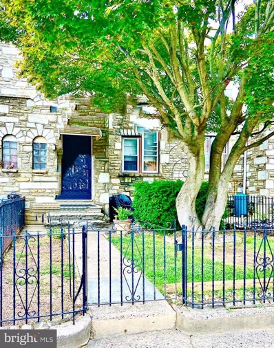 622 Edgemore Road, Philadelphia, PA 19151 - #: PAPH919326