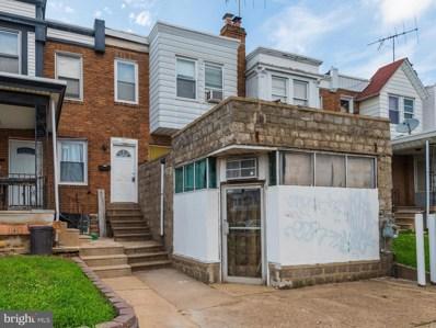 7124 Torresdale Avenue, Philadelphia, PA 19135 - #: PAPH919410