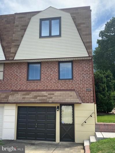 11105 Kirby Drive, Philadelphia, PA 19154 - #: PAPH919434