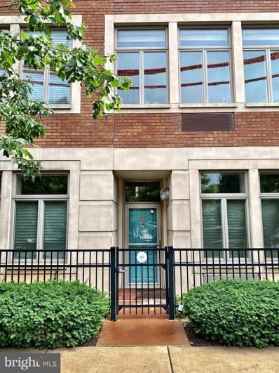 1900 Hamilton Street UNIT HB, Philadelphia, PA 19130 - #: PAPH919458