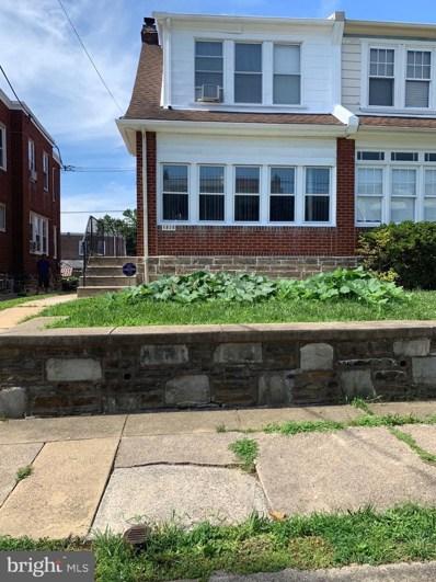 1834 Lansing Street, Philadelphia, PA 19111 - #: PAPH919508
